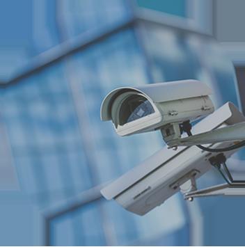 Sicherheitsdienst_Unternehmen_GmbH